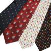 necktie-1s
