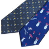 necktie-10th-set