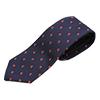 necktie-1st