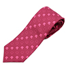 necktie-new